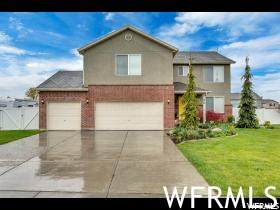 476 Windcrest Way - Photo 1