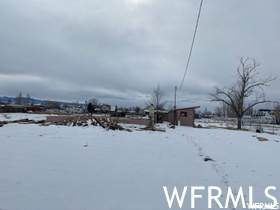 195 W 200 N, Centerfield, UT 84622 (#1733624) :: Colemere Realty Associates