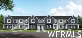 6361 N Dax Dr E #157, Stansbury Park, UT 84074 (#1734805) :: Gurr Real Estate