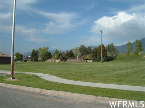 185 E 500 N 1-20, Fillmore, UT 84631 (#1735229) :: Black Diamond Realty