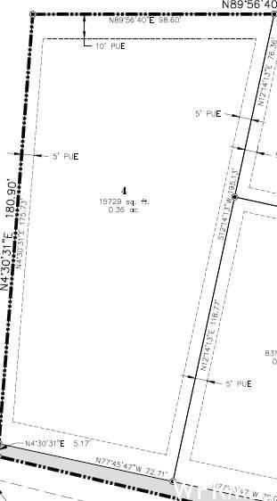 303 E 1600 S #4, Springville, UT 84663 (#1735451) :: Berkshire Hathaway HomeServices Elite Real Estate