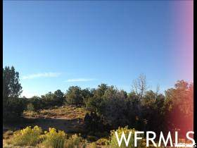 95 See Directions W, Blanding, UT 84511 (#1735544) :: REALTY ONE GROUP ARETE
