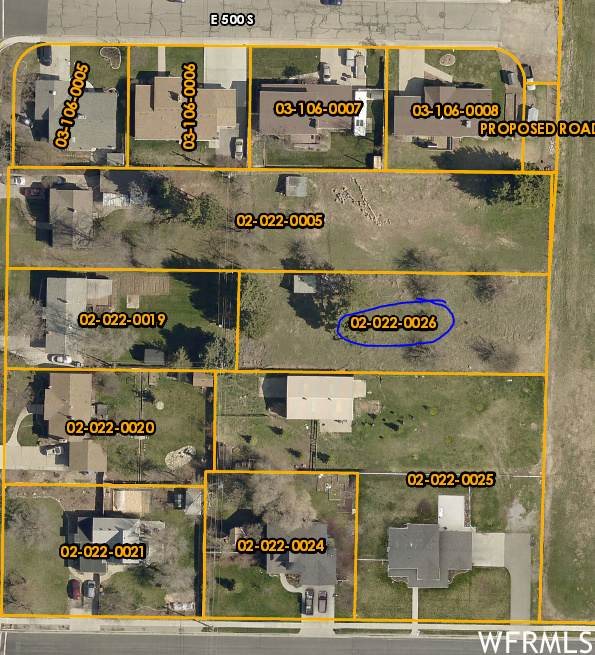 S 700 E #2, River Heights, UT 84321 (#1736433) :: The Fields Team