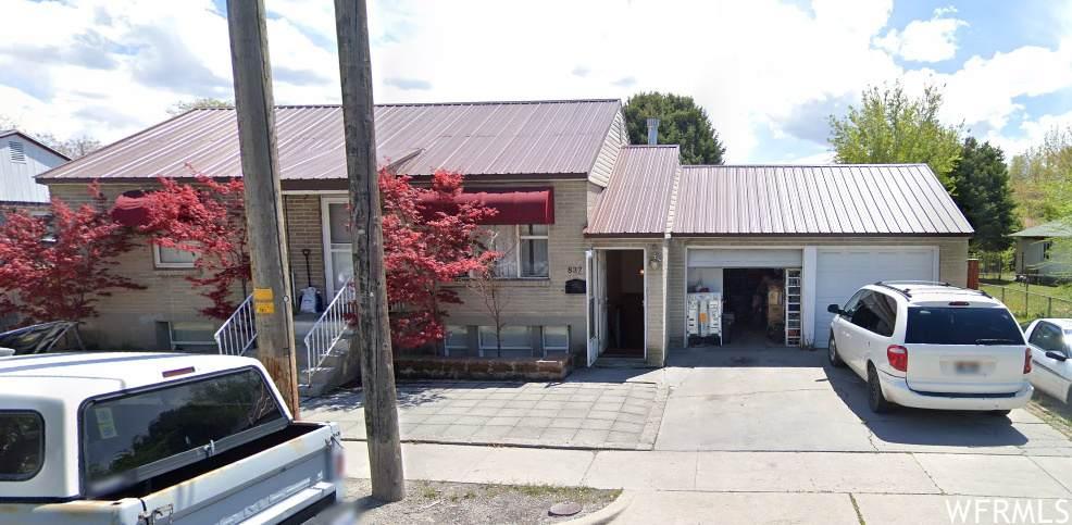 835 Fremont Ave - Photo 1