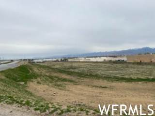 5760 W 3500 S, West Valley City, UT 84128 (#1736719) :: Colemere Realty Associates