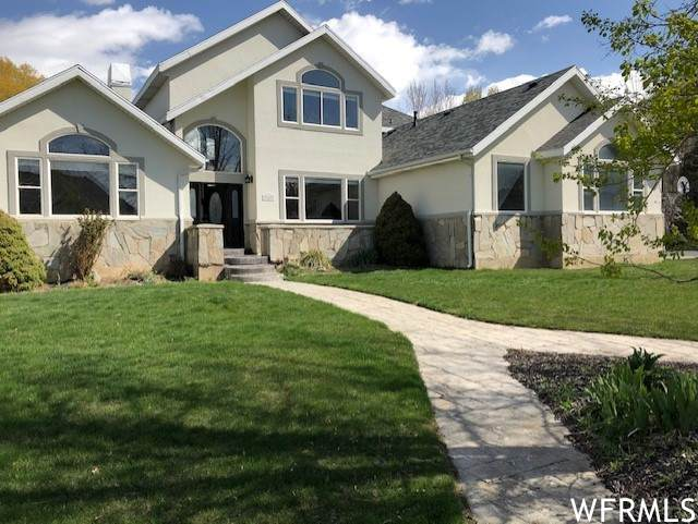 767 E 100 N, Alpine, UT 84004 (#1737478) :: The Perry Group