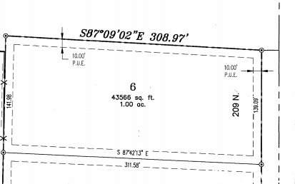 209 N 800 W #6, Mapleton, UT 84664 (#1737944) :: Red Sign Team