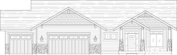 6613 W Wyatt Run Dr S #19, Herriman, UT 84096 (#1738166) :: Utah Real Estate