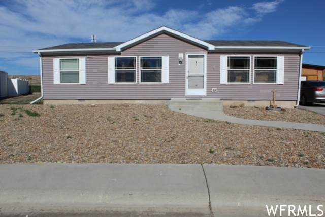 1994 E 1700 S, Price, UT 84501 (MLS #1740373) :: Summit Sotheby's International Realty