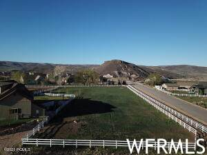 482 W Wild Willow Dr B-16, Francis, UT 84036 (MLS #1741318) :: High Country Properties