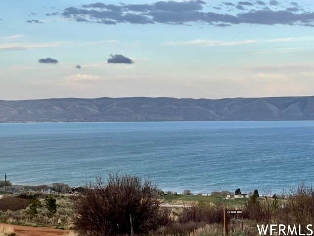 24 Marmot Ct #196, Fish Haven, ID 83287 (#1741369) :: The Lance Group