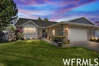 331 E 320 N, Orem, UT 84057 (#1742456) :: Utah Best Real Estate Team | Century 21 Everest