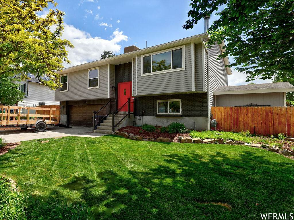 1614 Sego Lily Dr - Photo 1