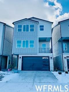 624 E 460 S, American Fork, UT 84003 (#1743077) :: Gurr Real Estate