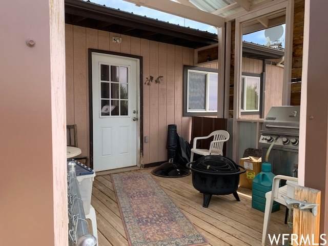 33 Rosie Ln, Monticello, UT 84535 (#1744069) :: Utah Real Estate