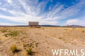 Address Not Published, Minersville, UT 84752 (#1745673) :: Bustos Real Estate | Keller Williams Utah Realtors