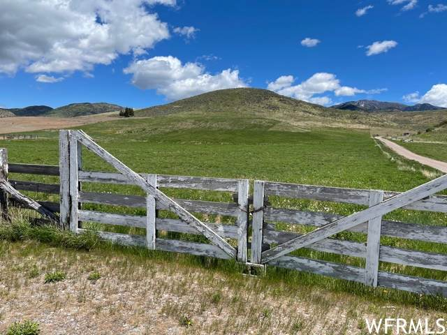 Address Not Published, Malad City, ID 83252 (#1746169) :: UVO Group | Realty One Group Signature