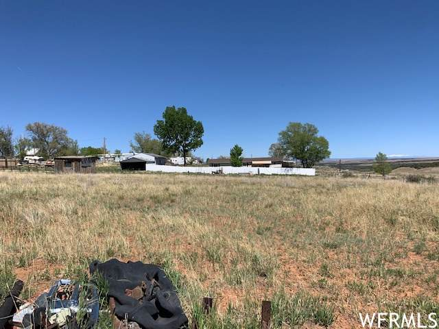 465 S 100 E, Monticello, UT 84535 (#1746318) :: Utah Real Estate