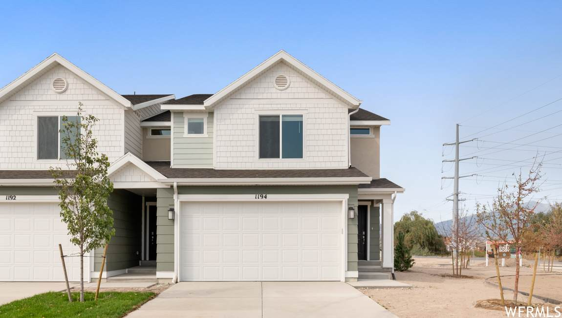 274 Starboard Dr - Photo 1