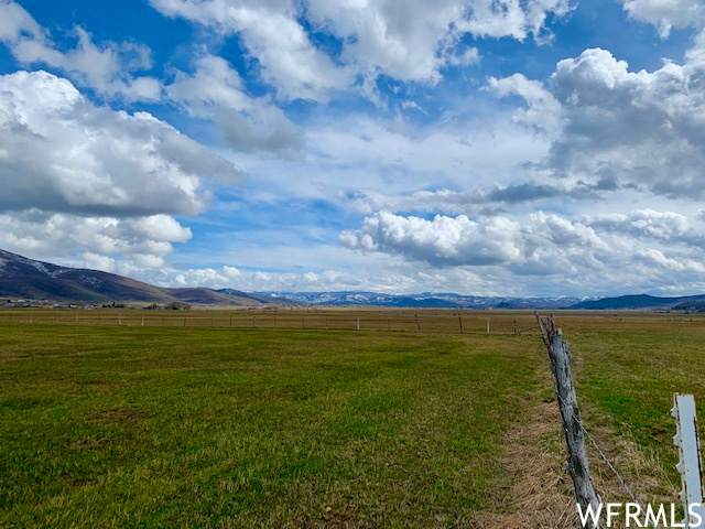 Address Not Published, Marion, UT 84036 (#1747272) :: Doxey Real Estate Group