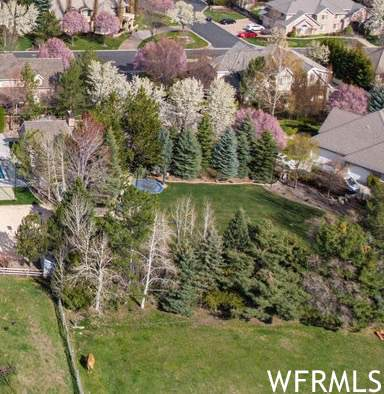 3431 N Cottonwood Ln #30, Provo, UT 84604 (#1748027) :: UVO Group   Realty One Group Signature