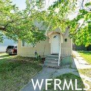 3660 S Ogden Ave E, Ogden, UT 84403 (#1748610) :: Utah Real Estate