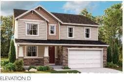 6362 W Antelope Flat Way S #315, Herriman, UT 84096 (MLS #1749834) :: Lookout Real Estate Group