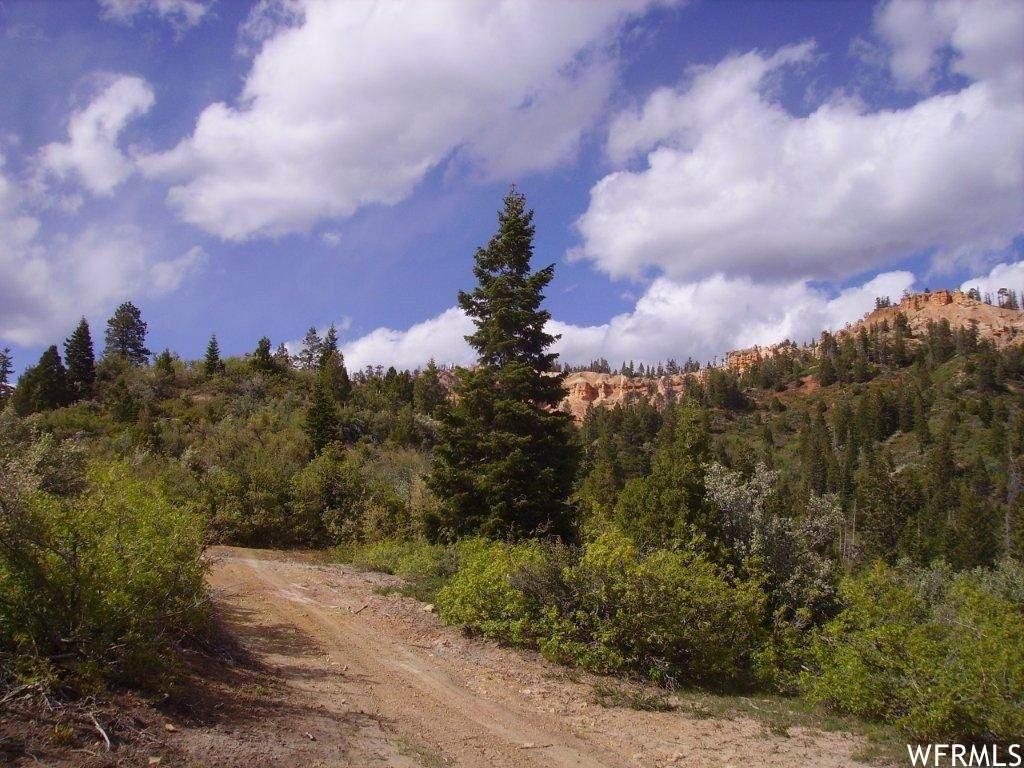16 Sky Haven Mountain Retreats - Photo 1