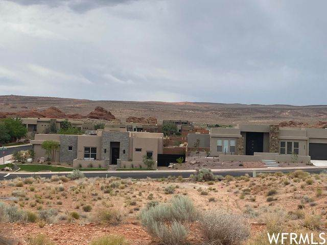 Address Not Published #238, Hurricane, UT 84737 (#1753631) :: Doxey Real Estate Group