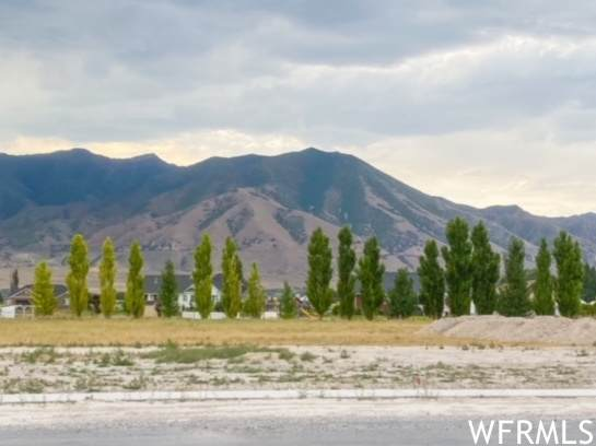 4740 N Selma Way #107, Erda, UT 84074 (#1754950) :: Bustos Real Estate | Keller Williams Utah Realtors