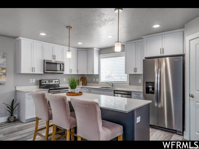 1048 S 1010 E #33, Provo, UT 84606 (#1755601) :: Utah Real Estate