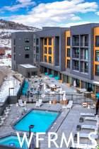 2670 Canyons Resort Dr - Photo 2