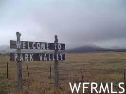 15631 W 62400 N #39, Park Valley, UT 84329 (#1757760) :: Bustos Real Estate | Keller Williams Utah Realtors