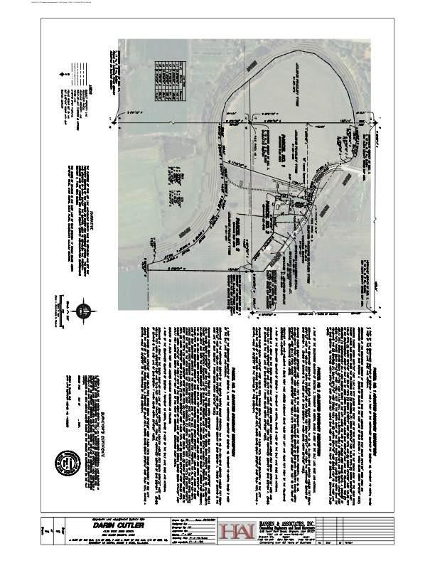 4135 W 5600 N, Brigham City, UT 84302 (#1758009) :: Bustos Real Estate | Keller Williams Utah Realtors