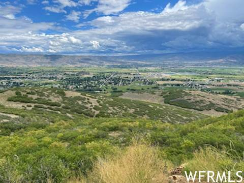 Address Not Published, Midway, UT 84049 (#1759117) :: The Fields Team