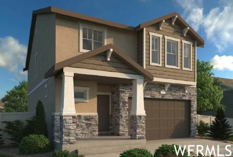 4128 Red Clover Dr - Photo 1