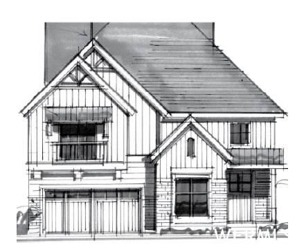 1298 W 220 N, Mapleton, UT 84664 (#1760537) :: Bustos Real Estate | Keller Williams Utah Realtors