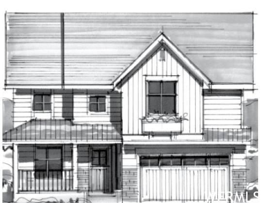 199 N 1300 W, Mapleton, UT 84664 (#1760541) :: Bustos Real Estate | Keller Williams Utah Realtors