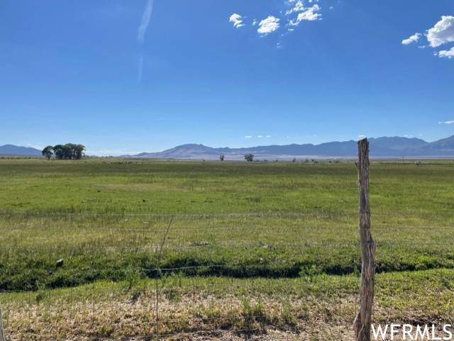 500 S 200 W, Greenville, UT 84731 (#1764507) :: Colemere Realty Associates