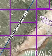 Address Not Published, Etna, UT 84313 (#1765220) :: Bear Phelps Group