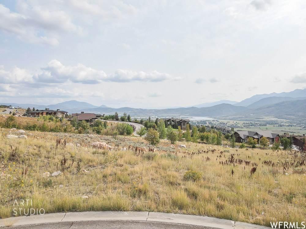 5643 Highland View Ct - Photo 1