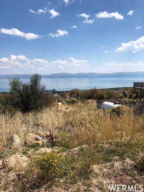 50 Sioux Cir #266, Fish Haven, ID 83287 (MLS #1769770) :: Summit Sotheby's International Realty