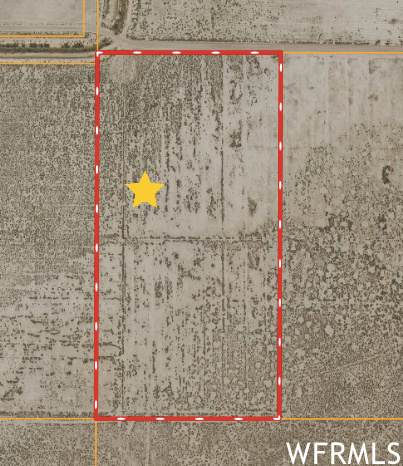 Address Not Published, Hinckley, UT 84635 (#1769894) :: Zippro Team