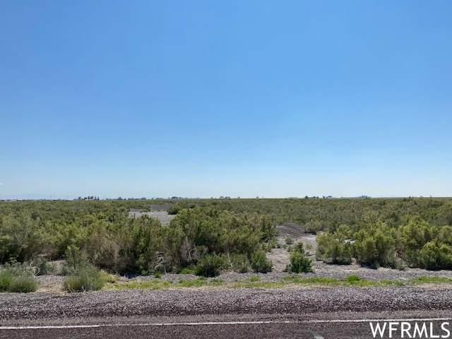 3075 W 7500 N #1, Delta, UT 84624 (#1770771) :: Utah Real Estate
