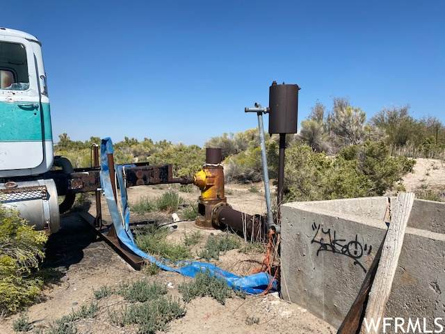 250 N 8000 W, Delta, UT 84624 (#1771084) :: Utah Real Estate
