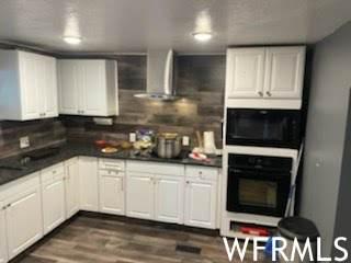 769 W Mount Tuscarora Dr. S, Taylorsville, UT 84123 (#1771505) :: Utah Dream Properties