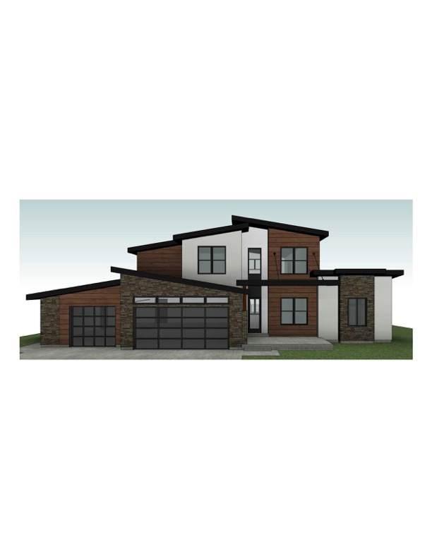 3506 S Meadowlark Ln #9, Saratoga Springs, UT 84045 (#1774316) :: Exit Realty Success