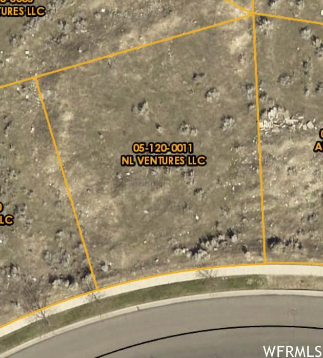 1903 E 1500 St N #11, Logan, UT 84341 (#1774658) :: Powder Mountain Realty