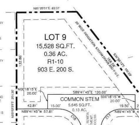 903 E 200 S #9, Pleasant Grove, UT 84062 (#1774762) :: The Fields Team