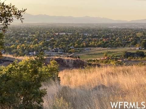 347 S 1910 E #6, Mapleton, UT 84664 (#1775870) :: Bustos Real Estate | Keller Williams Utah Realtors